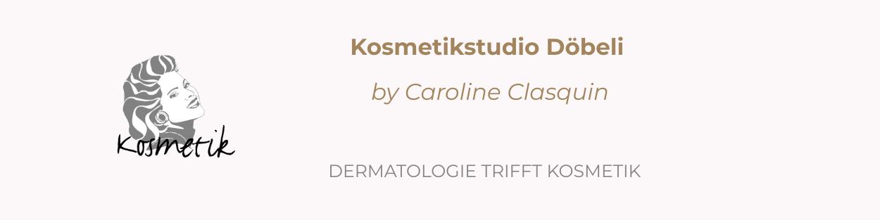 Kosmetikstudio Döbeli